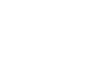 A for colour Logo Footer