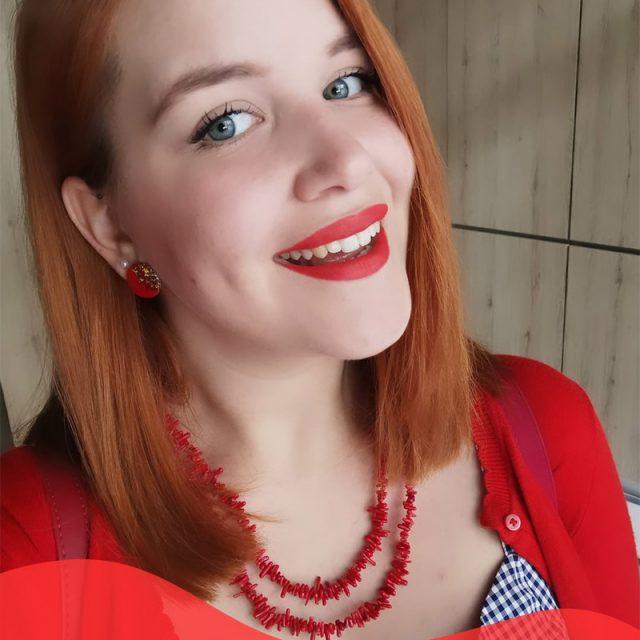 Να πώς θα δείχνεις chic και όμορφη στο επόμενο video call!
